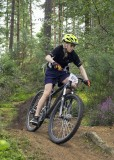 Mountain Biking photo