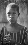 African Prayer, Chimanimani, Zimbabwe, Africa, girl, Mugabes's, regime, hardship, ruin, singing, anthem, angelic  photo