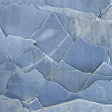 Blue Mountain Square, Talamine Bay, Sutherland, Scotland, amazing, pattern, overlapping, mountains, layers, abstracted,  photo