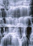 bridal veil, falls, Chimanimani, Zimbabwe, Africa, cascade, blue photo