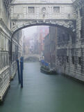 Bridge of  Sighs, Venice, Italy, magnificent, atmosphere, morning, mist, prisoners, bridge, demise, sorrowful  photo