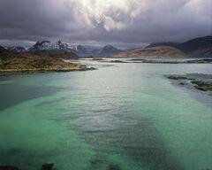 Aqua Selfjord