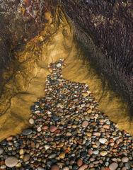 Cave Jewellery 4