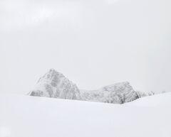 Charcoal Peak 3