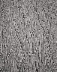 Dendrite Drainage