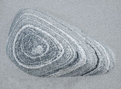 Gneiss Stone