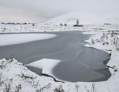 Ice 4 Loch Ba
