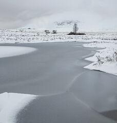Ice 5 Loch Ba