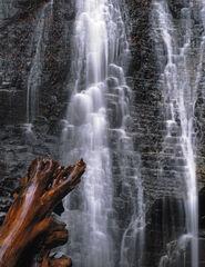 Lael Falls