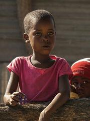 Okavango Kids 2