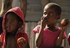 Okavango Kids 3