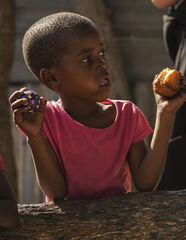 Okavango Kids 4