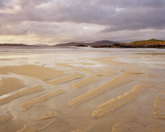Patchwork Traigh Mhor