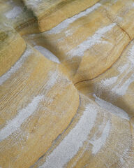 Sandstone Torso