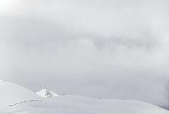 Snow Cone Hunbora 3