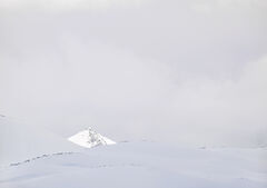 Snow Cone Hunbora 1