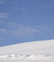 Snow Drift 3
