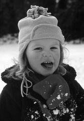 Snow Fun, Forres, Moray, Scotland, Lauren, Ben, rare, winter, snow fall, deep, igloo, snow ball fight, snowman