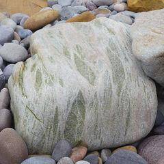 Stone Pattern 2