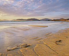 Traigh Mhor Buttersotch