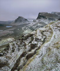 Winter Quiraing