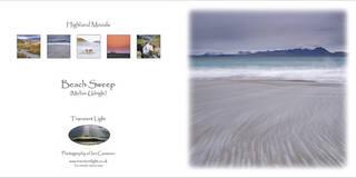 Beach Sweep - Highlands