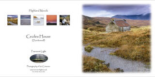 Cecile's House - Highland