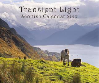 2015 Front Calendar Cover