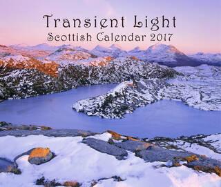 Calendar Front Cover 2017