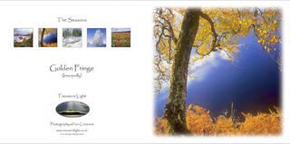 Golden Fringe - Seasons