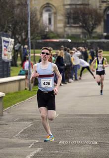 Worthy Winner, Greenoch, Glasgow, Scotland, under 13, race, boys, championship, Alasdair McMonagle, Lewis Dow, mature
