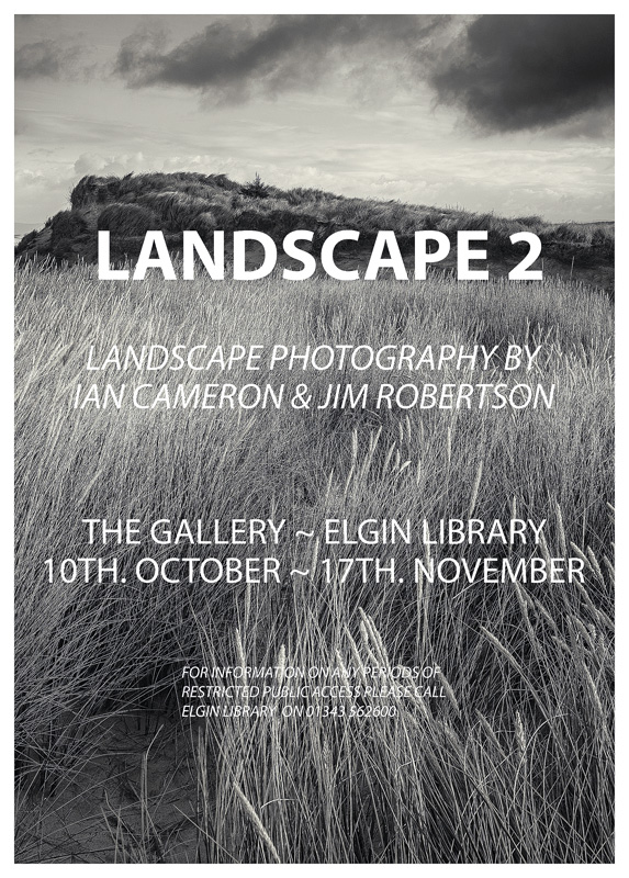 joint exhibition image, photo