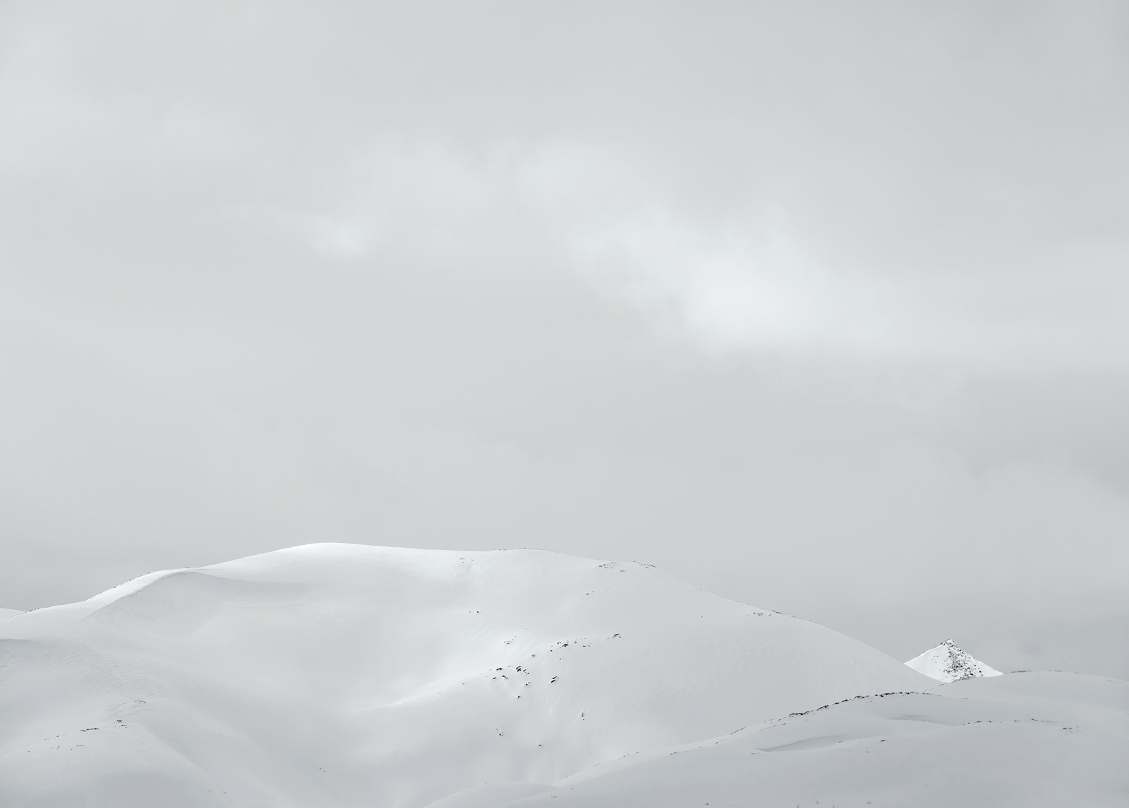 Quite probably my absolute favourite sequence of mountain shots that I have ever taken.  I doubt they will appeal to everyone...