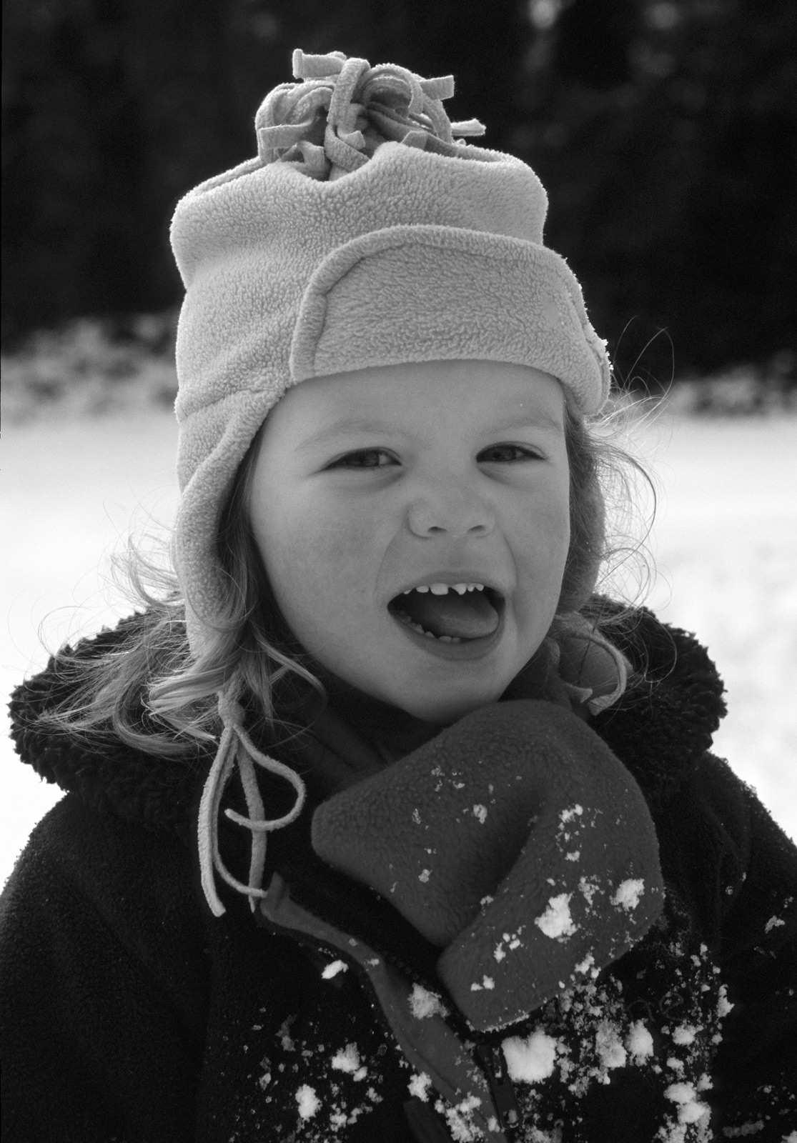 Snow Fun, Forres, Moray, Scotland, Lauren, Ben, rare, winter, snow fall, deep, igloo, snow ball fight, snowman , photo